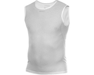 Craft Stay Cool Superlight Mesh Bianco