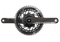Sram Red Dub 12 Speed