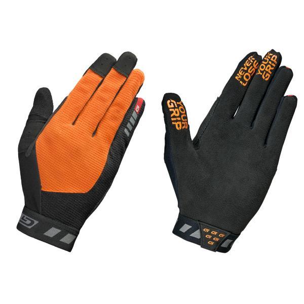 GripGrab Vertical Cykelhandske   Handsker