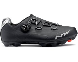 Northwave Raptor TH MTB Shoes