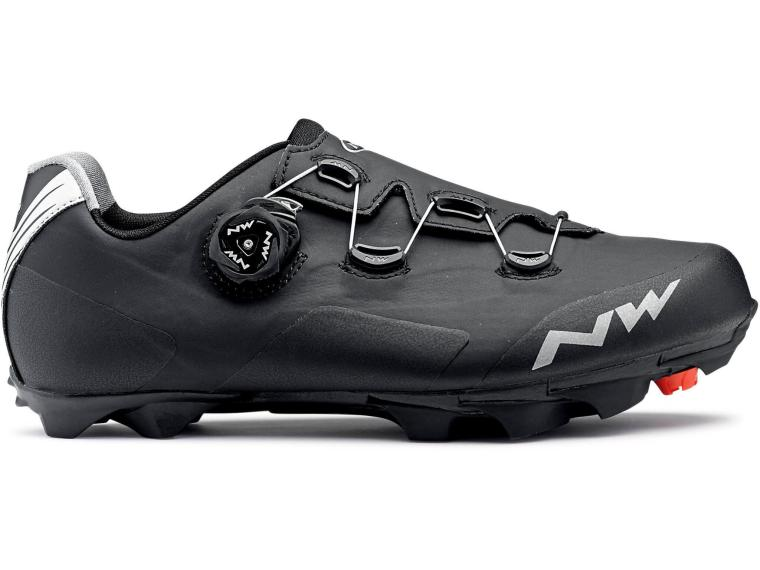 Northwave Raptor TH MTB Schoenen