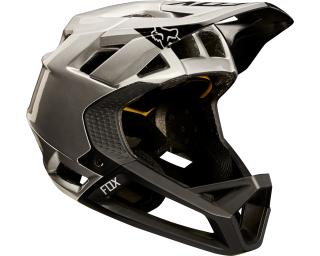 Fox Racing Proframe Moth MIPS MTB Helm