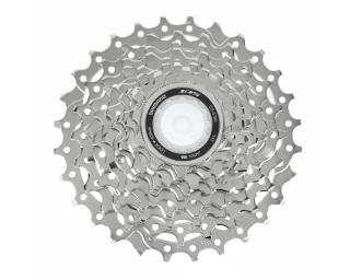 Shimano 105 5700 10 Speed Cassette 11 / 28