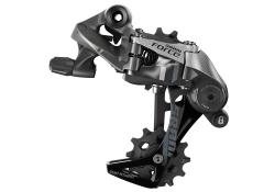 Sram Force 1 Type 3.0
