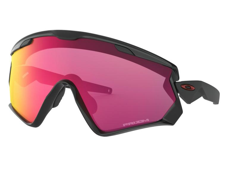Wind Jacket 2.0 Prizm Road Cykelbrille | Briller