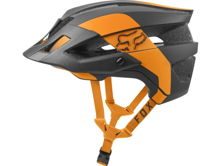 running shoes online store check out Casque VTT Fox Racing Flux MIPS Conduit