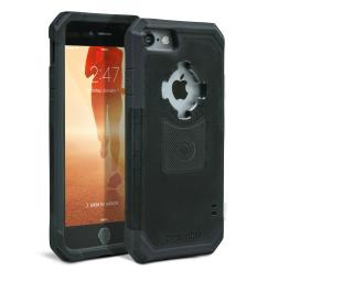 Rokform Rugged Case -  iPhone Smartphone Case
