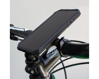 Rokform Pro Series Bike Mount V4