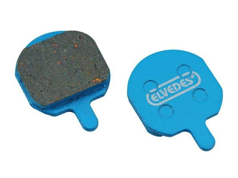 Elvedes Hayes Sole Disc Brake Pads