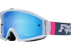 Fox Racing Main Cota Goggle