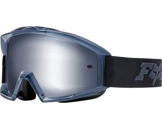 Fox Racing Main Cota Goggle Cykelbrille Sort