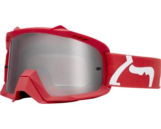 Fox Racing Air Space Goggle Cykelbrille