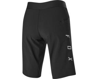 Fox Racing Flexair Short Cykelshorts