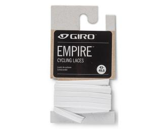 Giro Empire Laces Wit