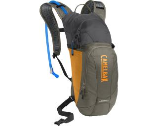 Camelbak Lobo 9L Backpack Grey