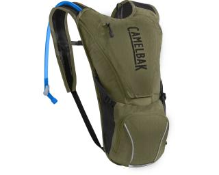 Camelbak Rogue 5L Backpack Black