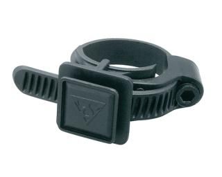 Topeak Clamp for Drybag