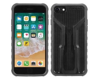 Topeak RideCase Apple iPhone 6 / Apple iPhone 7 / Apple iPhone 8 / Apple iPhone 6s