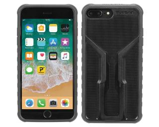 Topeak RideCase Apple iPhone 6 Plus / Apple iPhone 7 Plus / Apple iPhone 8 Plus / Apple iPhone 6s Plus