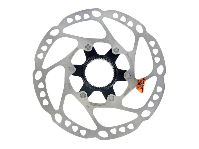 Shimano SM-RT64 Disc Brake Rotor 160 mm
