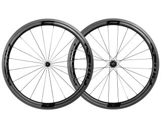 FFWD F4R FCC - DT350 Road Bike Wheels