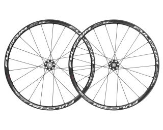 Fulcrum Racing 5 Disc Brake Racefiets Wielen