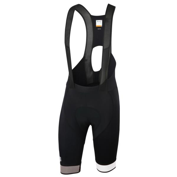 Sportful Bodyfit Pro 2.0 LTD Bib Short | Trousers