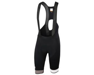 Sportful Bodyfit Pro 2.0 LTD Bib Short White