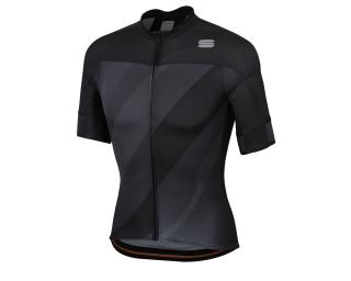 Sportful Cycling clothing New  3b2e02200