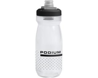 Camelbak Podium 21oz Bottle Grey