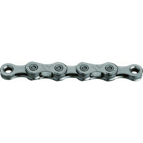 KMC X11 Kæde | Kæder