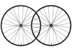 Shimano 105 WH-RS370 Disc