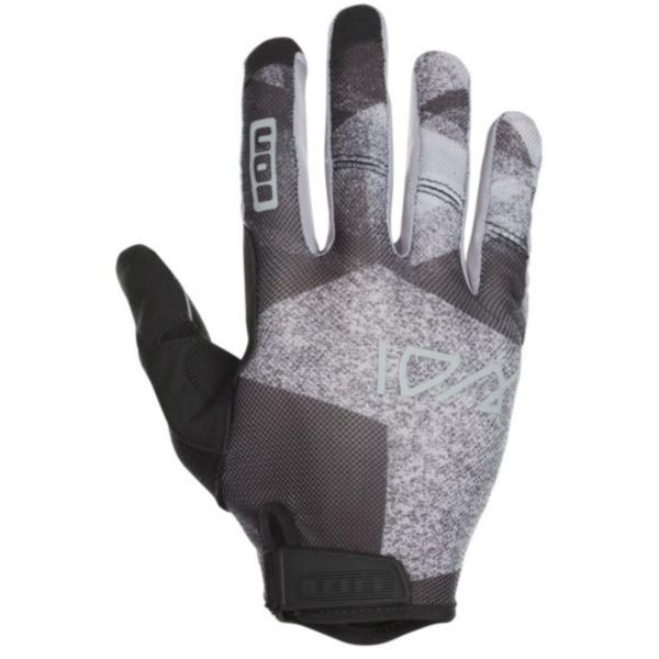 ION Traze Cykelhandsker, sea green (2019) | Gloves