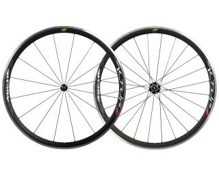 Miche Altur Aero H35 Road Bike Wheels