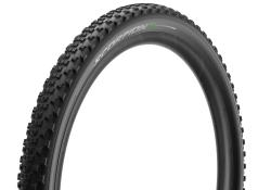 Pirelli Scorpion MTB Rear Specific
