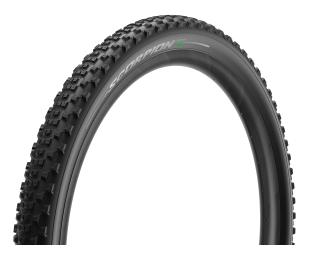 Pirelli Scorpion MTB Rear Specific Tyre