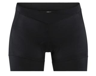 Craft Essence Hot Pants W Shorts