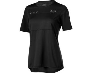 Fox Racing Flexair SS MTB Jersey