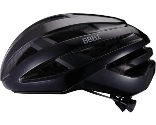 BBB Cycling Maestro Racefiets Helm Zwart