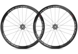 Fulcrum Racing Quattro Carbon DB
