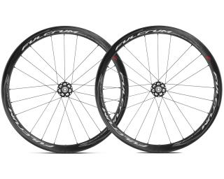 Ruote da Corsa Fulcrum Racing Quattro Carbon DB