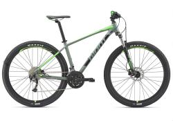 Giant Talon 29er 3 GE