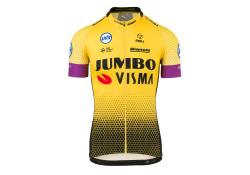 AGU Team Jumbo Visma Replica