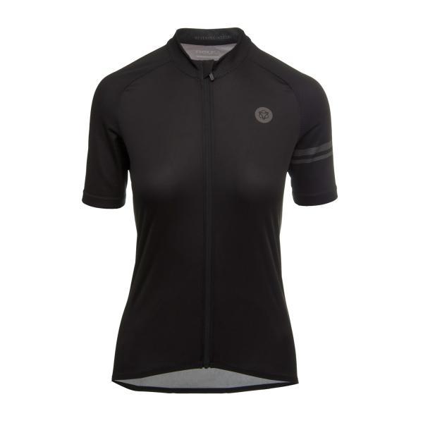 AGU Essential Classic Jersey - black | Jerseys
