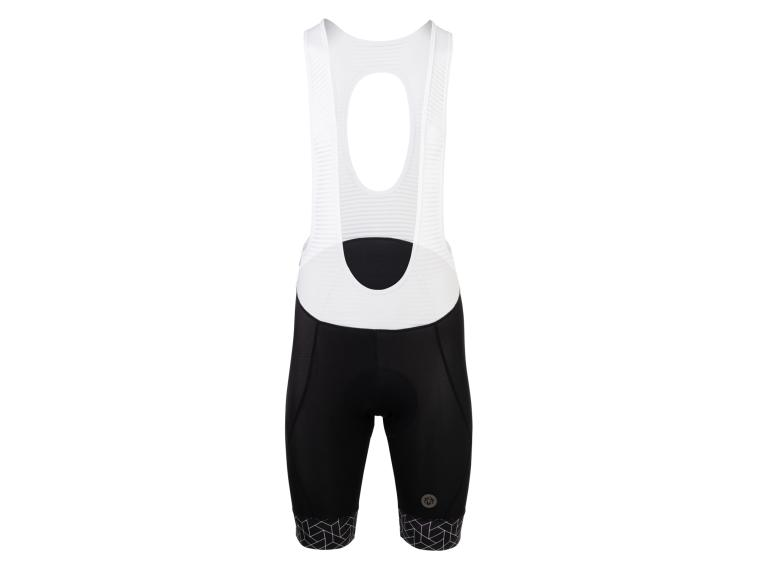 AGU High Summer Bib Short