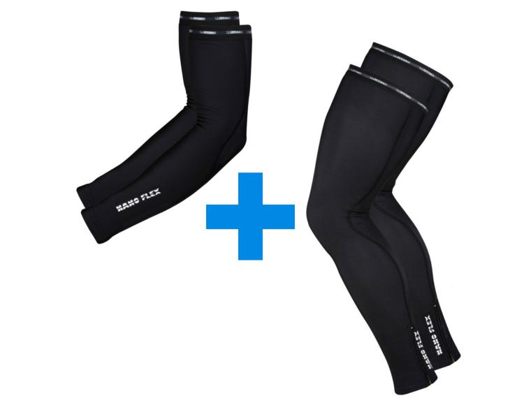 1c3a6e8675 Buy Castelli Nanoflex Combi Arm Warmers | Mantel Int
