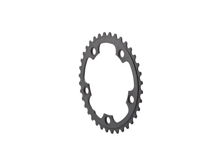 Shimano Cross CX70 Chainring Inner Ring