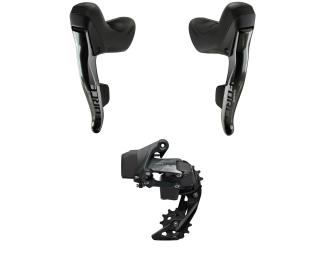 Sram Force eTap AXS Upgrade Kit Gruppe 1x12