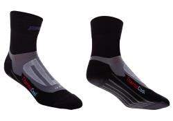 BBB Cycling Ergo Feet
