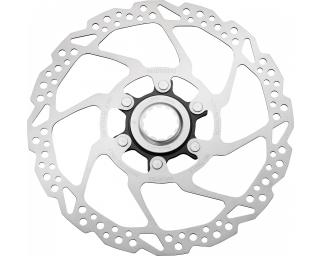 Shimano Deore RT54 Disc Brake Rotor